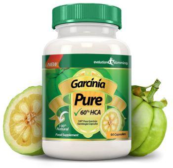Garcinia-Cambogia-Pure -
