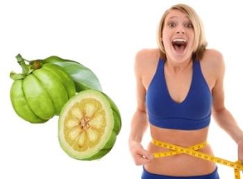 frutta che fa dimagrire