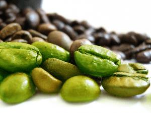 caffè verde dimagrante opinioni