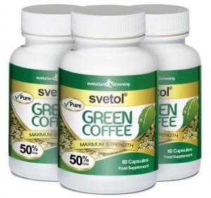 chetone di lampone con chicco di caffè verde mastica effetti collaterali