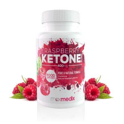 raspberry ketone plus acquistare-alimenti brucia grassi naturali