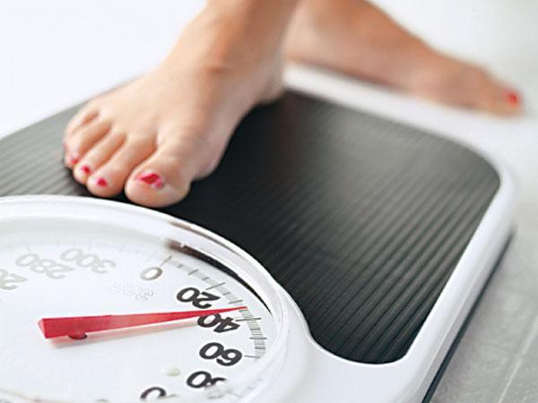 con pillole brucia grassi le calorie saranno bruciate in modo più efficace