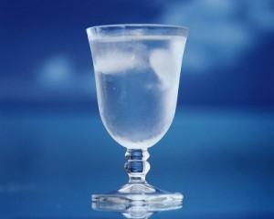 bevande per dimagrire