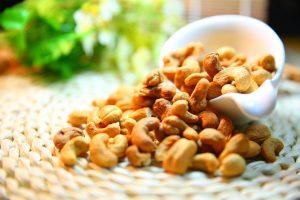 aminoacidi naturali per dimagrire