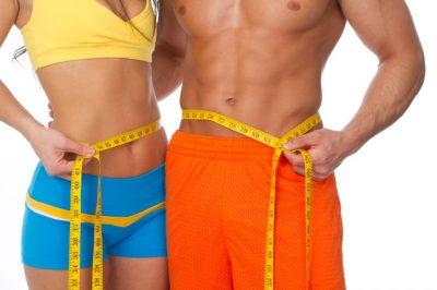Il dosaggio dell'integratore CLA per dimagrire 1000mg è perfetto per i tuoi bisogni di fitness