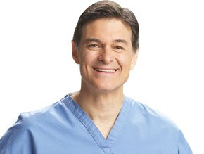 come-dimagrire-con-dr-oz