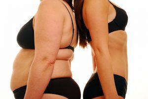 Alli Orlistat appartiene alla categoria dei medicinali per la perdita di peso chiamati sensori di grasso