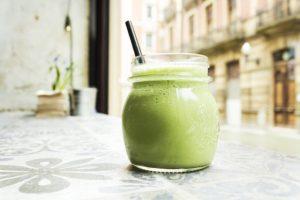 Chlorelle per dimagrire è un'alga estremamente ricca di vitamine, minerali, proteine e micronutrienti.