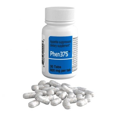 Phen375 comprare