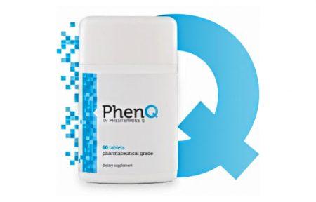 phenq_opinioni