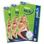 slimkick patch