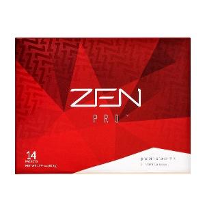 Jeunesse Italia Zen Pro Zen Bodi