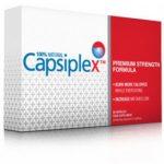 Acquistare Capsiplex: Recensione, ingredienti, prezzo, effetti collaterali