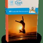 La dieta dei 15 giorni (15 Day Diet Plan): Come perdere 7 chili in 2 settimane