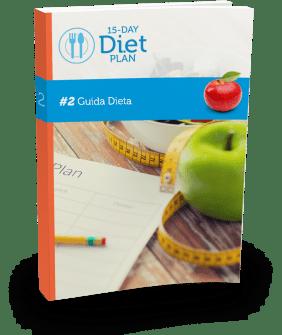 dieta 15 giorni-guida all dieta