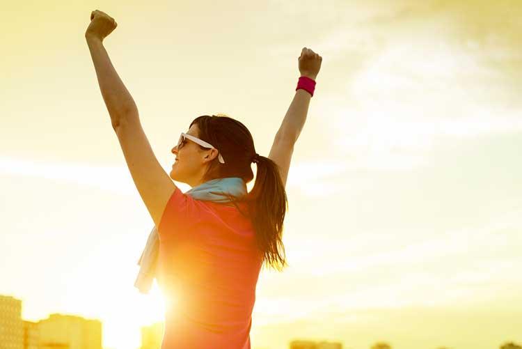 potenziare il tuo metabolismo