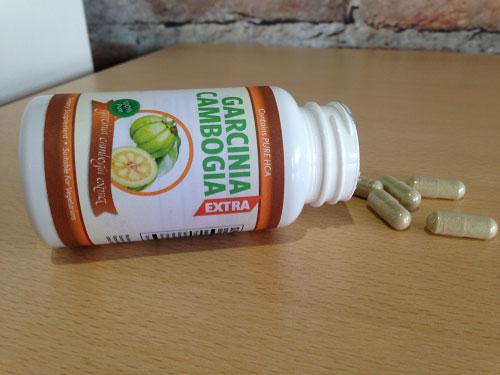 dr oz pillole per la dieta raccomandate 2020