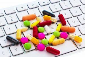 migliori pillole dimagranti