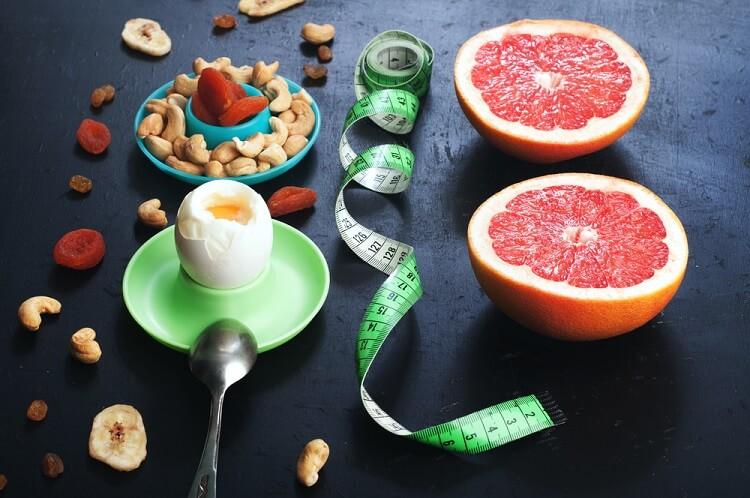 benefici dellassunzione di semi di lino per perdere peso
