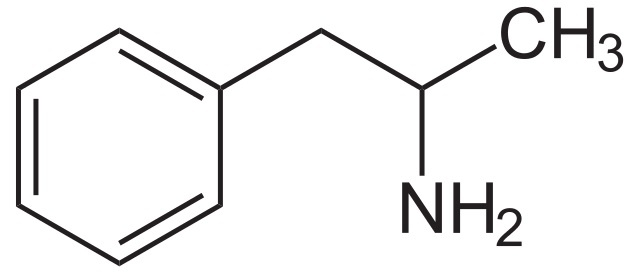 anfetamine per dimagrire