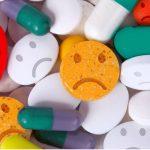 Pillole Dimagranti Illegali: La Lista Completa In 2021!