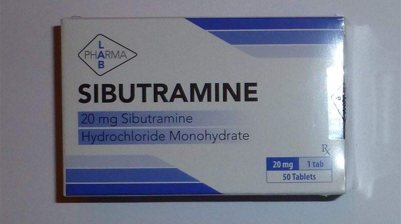 farmaci dimagranti illegali